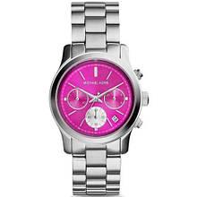 Жіночі годинники Michael Kors MK6160