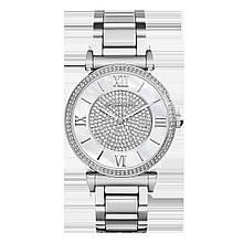 Жіночі годинники Michael Kors MK3355