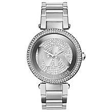 Жіночі годинники Michael Kors MK5925