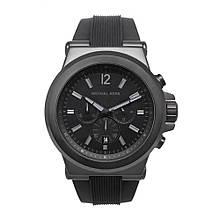Чоловічі годинники Michael Kors MK8152