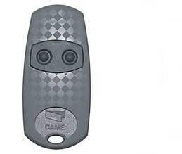Комплект Came - 3 Пульта для воріт Came TOP 432EE (hub_Biql99712)