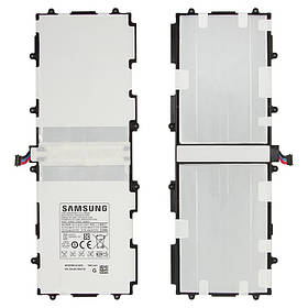 Батарея (Акумулятор) для планшета Samsung P5100 SP3676B1A (7000 mAh)