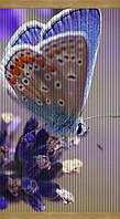 Настенный инфракрасный плёночный обогреватель-картина (Второй сорт)