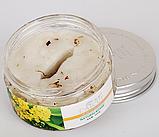 Патчі османтус CAICUI 40пластин, фото 2