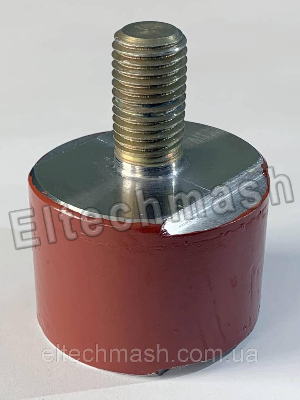 Изолятор к ГП-300Б, ГС-515 - БИЛТ.686111.033, 5ТХ.780.007, 5ТХ.780.013
