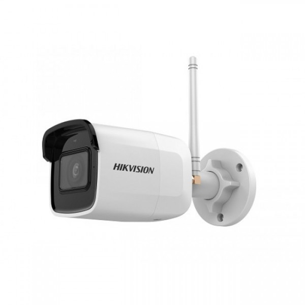 IP-камера Hikvision DS-2CD2041G1-IDW1(D) (2.8 мм)