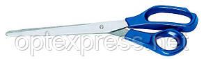 Ножницы  офисные 25,5 см   ALCO