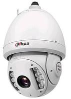 Видеокамера Speed Dome Dahua  SD6923-H