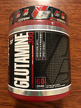 Глютамин в порошку, ProSupps, Glutamine, 300 грам