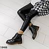 Ботинки_18488, фото 2