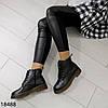 Ботинки_18488, фото 9