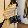 Красива жіноча сумка міського типу, фото 4