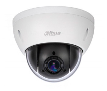 2МП 4x Starlight HDCVI PTZ камера DH-SD22204-GC-LB
