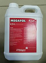 Мегафол 2,5 л