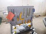 Рихтовочный стенд SR-923, фото 3