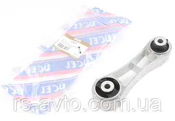 Подушка двигуна (задня) Renault Laguna 1.6 16V/1.8 16V/1.9 dCi 97-01 - 77 00 422 529,, фото 2