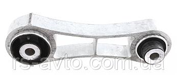 Подушка двигателя (задняя) Renault Laguna 1.6 16V/1.8 16V/1.9 dCi 97-01 - 77 00 422 529,, фото 2