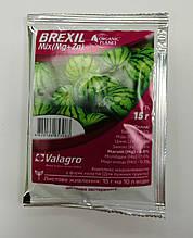 Brexil Mix (Брексил Микс) 15г