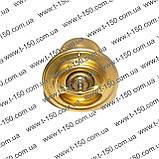Термостат МТЗ-80, ЗІЛ-5301, фото 3