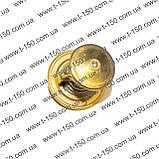 Термостат МТЗ-80, ЗІЛ-5301, фото 4