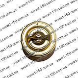 Термостат МТЗ-80, ЗІЛ-5301, фото 2