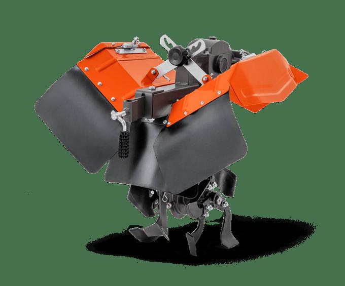 Окучиватель для мотоблока HUSQVARNA TF 545 Р