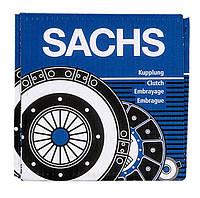 Sachs 1864 466 031 Kupplungsscheibe