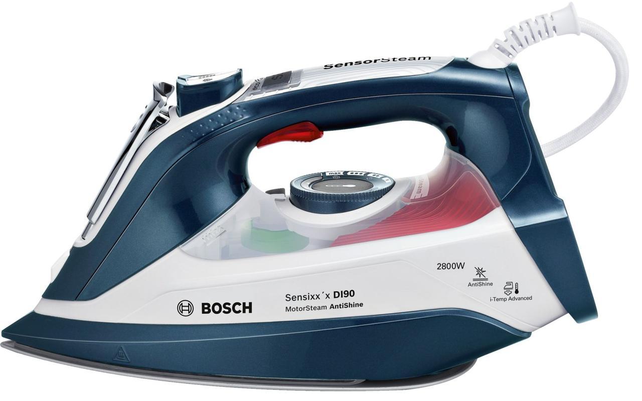 Праска Bosch TDI902836A [2800W]
