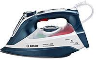 Праска Bosch TDI902836A [2800W], фото 1