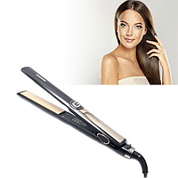 Выпрямитель для волос Gemei Gm 416, фото 1