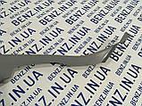 Обшивка арка заднего левого колеса Mercedes W204 A2046903725, фото 3