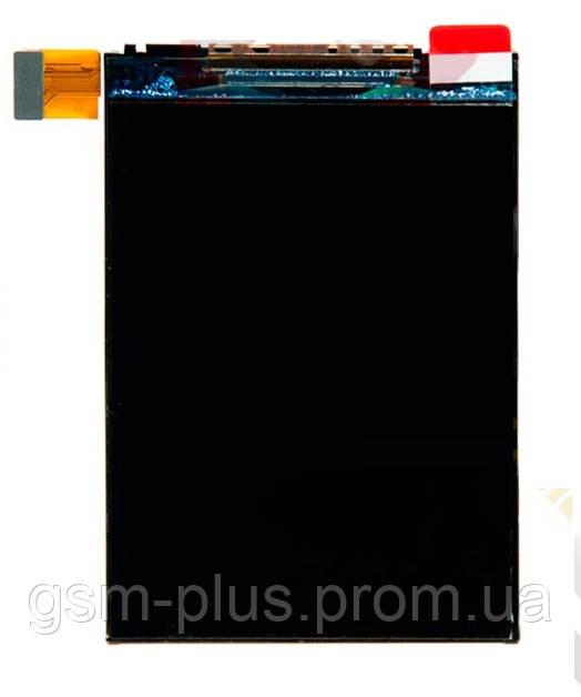 Дисплей Nokia 3310 (2017) Dual Sim