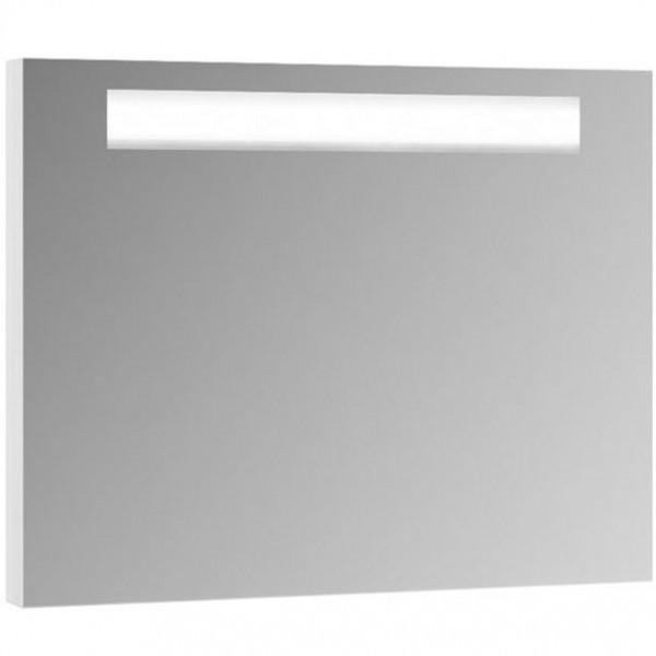 Дзеркало Classic 800 (біле/біле)