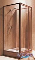 PSS-90 (Grape) Душова жорстка стінка