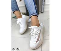 Кросівки текстильні, фото 1