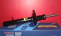Амортизатор передний левый geely LC 1014014077