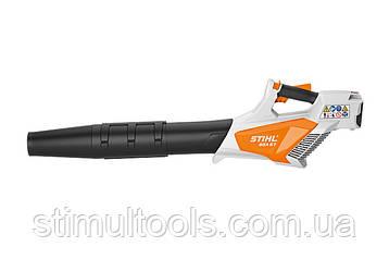Аккумуляторная воздуходувка Stihl BGA 57 Set