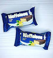 Цукерки Вафельсон молоко 2 кг. ТМ Конд клас