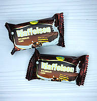 Цукерки Вафельсон шоколад 2 кг. ТМ Конд клас