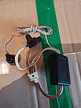 Октан- корректор для бесконтактной системы зажигания, фото 7
