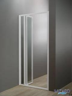 SDZ3-80 (Pearl) Душова двері, фото 2