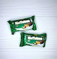 Цукерки Вафельсон горіх 2 кг. ТМ Конд клас