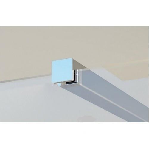 Тримач W SET-80 Wall/Corner