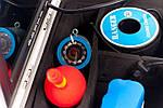 Подводная видеокамера Ranger Lux Case 15m, фото 8