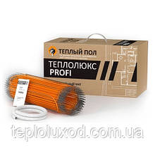 Нагревательный мат Теплолюкс ProfiMat 180 Вт/1,0