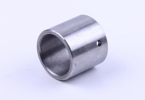 Втулка підйомного валу L-48mm, D-52mm, D(зно.)-42mm Jinma 200/204/240/244