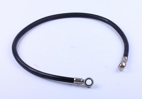 Патрубок паливний фільтр-насос Xingtai 120