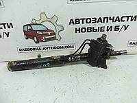 Рулевая рейка гидроусилительная VW Passat B3 (1988-1993) ОЕ: 01.96.2965, фото 1