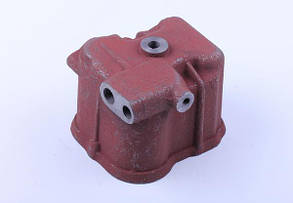 Кришка клапанів KM130/138 (Xingtai 24B, Shifeng 244,Taishan 24)