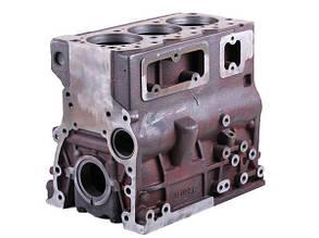 Блок циліндрів LL380 ( Jinma 200/204, Булат 200/204)